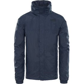 The North Face Resolve Giacca Uomo blu
